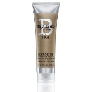 TIGI Bed Head Charge Up, Thickening Shampoo