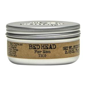 TIGI Bed Head For Men Slick Trick, Firm hold Pomade