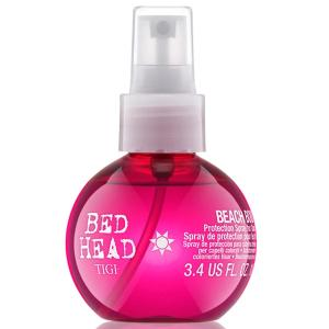 TIGI Bed Heah Beach Bound Protection Spray for Coloured Hair