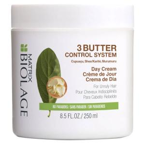 Butter Control System Day Cream