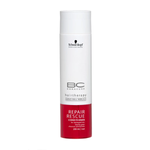 Schwarzkopf Hairtherapy Repair Rescue Conditioner