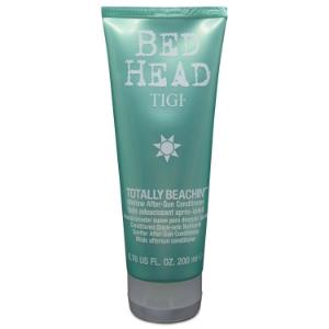 TIGI Bed Head Totally Beachin Mellow After-Sun Conditioner 6.76 oz
