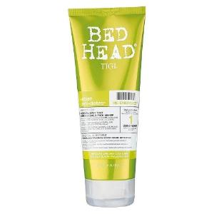 TIGI Bed Head Urban Anti+dotes Damage Level 1 Conditioner