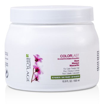 Matrix Biolage Color Last Mask
