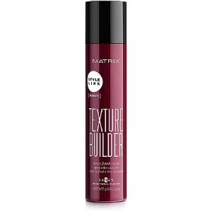 Matrix Style Link Texture Builder Messy Finish Spray