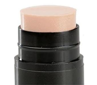Palladio Herbal Tinted Lip Balm, Champagne PTB02