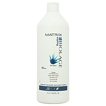 Matrix Biolage Gelee All Purpose Gel