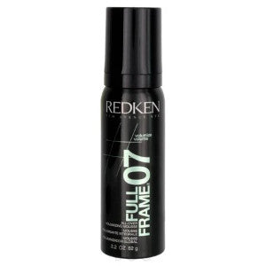 Redken Full Frame 07 Volumizing Mousse