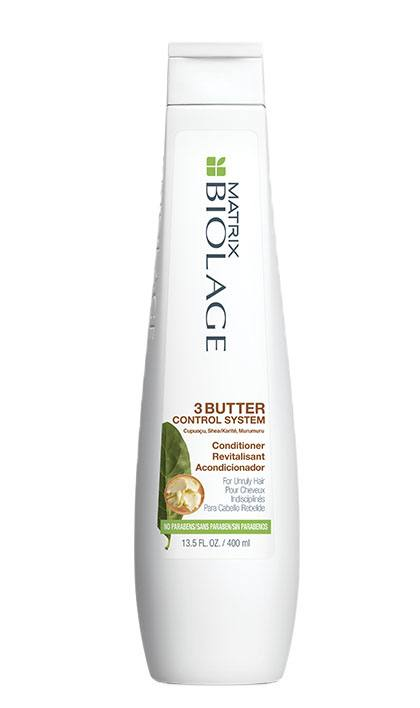 Matrix Biolage 3 Butter Control System Conditioner