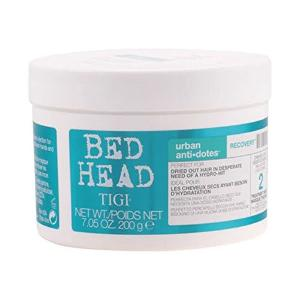 TIGI Bed Head Urban Anti+dotes Recovery Treatment Mask Damage Level 2