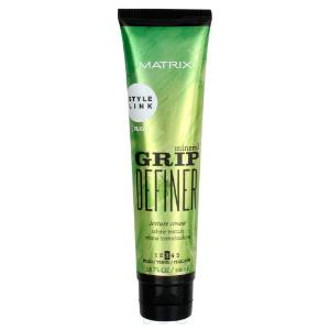 Matrix Style Link Grip Definer Texture Cream