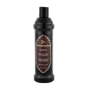 Marrakesh Kahm Smoothing Shampoo