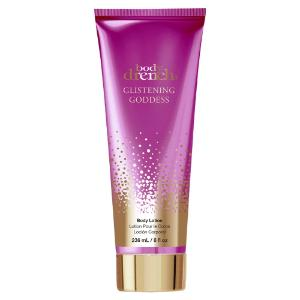 Body Drench Glistening Goddess Body Lotion