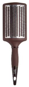Fromm 1907 The Hot Paddle, The Ultimate Blow-out Brush
