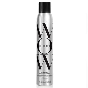 ColorWow Cult Favorite Firm + Flexible Hairspray