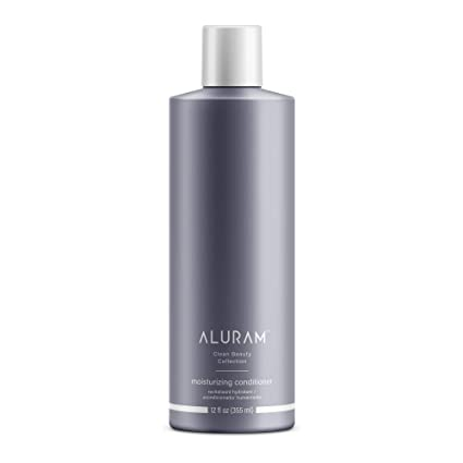 Aluram Moisturizing Conditioner