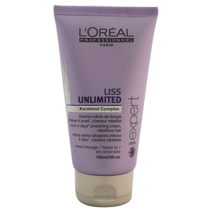 L'Oreal Professional Liss Unlimited Leave-In
