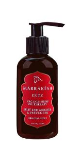 Marrakesh Endz Split End Mender & Preventer