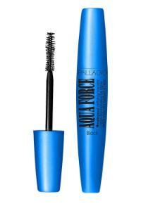 Palladio Aqua Force Waterproof Defining Mascara