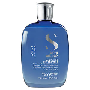 Alfaparf Semi Di Lino Volumizing Low Shampoo
