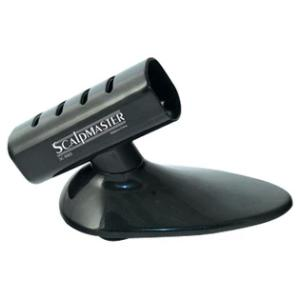Scalpmaster Flat Iron Holder
