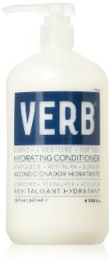 Verb Hydrating Conditioner Enrich + Restore + Soften
