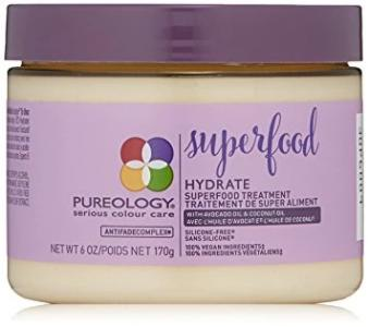 Pureology Hydrate Superfood Hydrate
