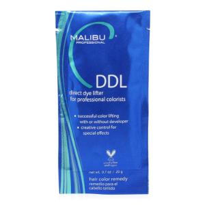 Malibu DDL Direct Dye Lifter