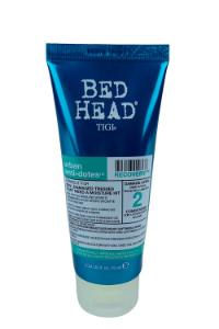 Tigi Bed Head Urban Anti+dotes Revovery Conditioner Damage Level 2
