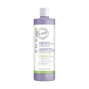 Matrix Biolage RAW Color Care Acidic Milk Rinse
