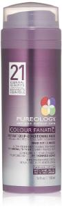 Pureology Colour Fanatic Instant Deep Conditioning Mask