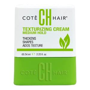 Cote Hair Texturizing Cream Medium Hold