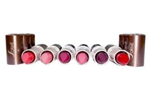 Sorme Hydra moist luxurious Lipstick, Various Shades