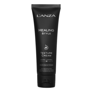Lanza Healing Style Texture Cream