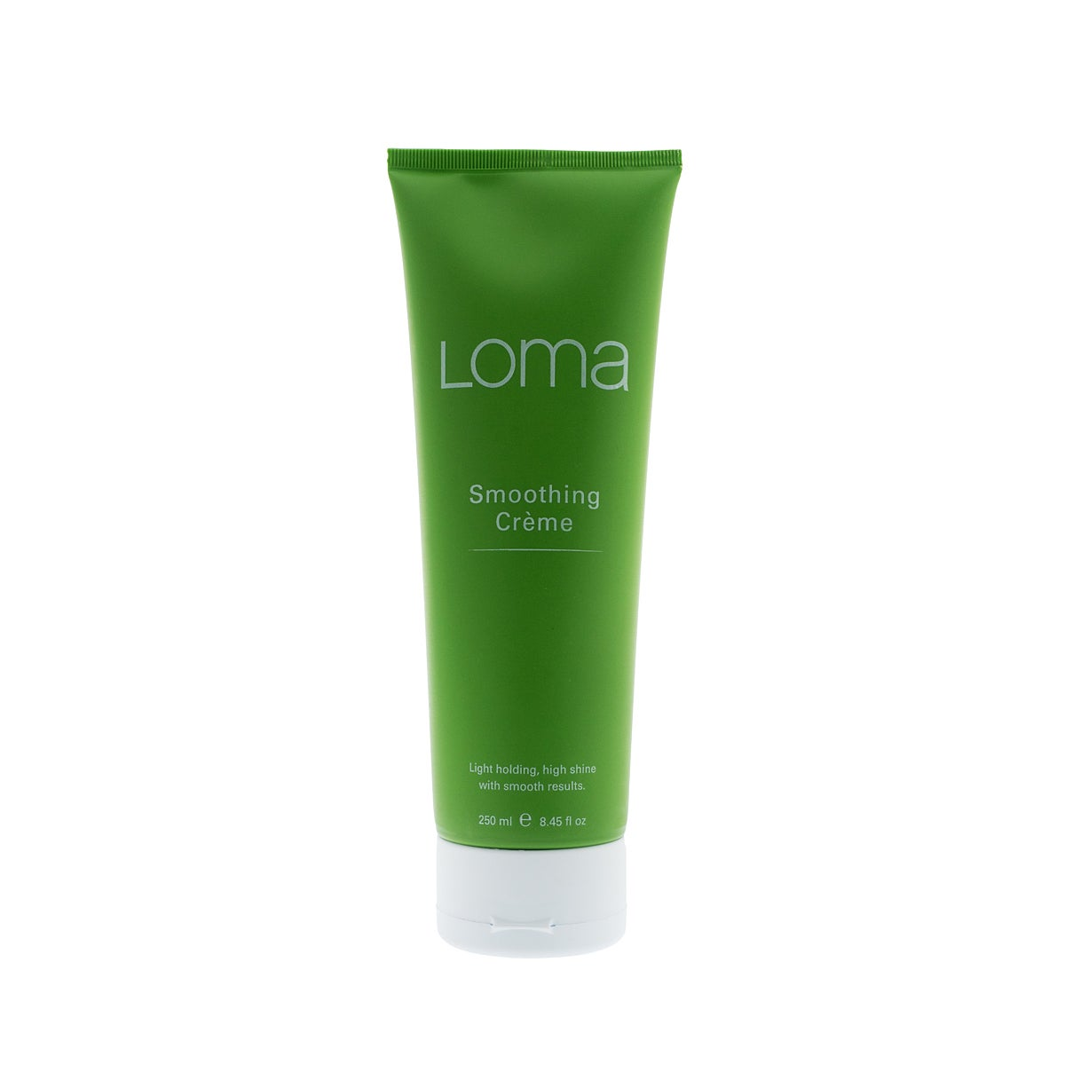 Loma Smoothing Creme