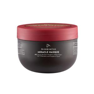 Marrakesh Miracle Masque Deep Conditioning