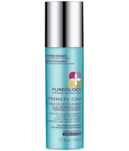 Pureology Strength Cure Split End Salve Treatment