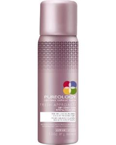 Pureology Serious Approach Dry Conditioner