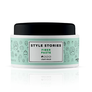 Alfaparf Style Stories Fiber Paste