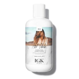 IGK Hot Girls Hydrating Conditioner
