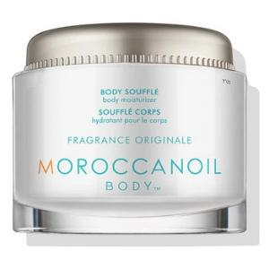 Moroccanoil Body Souffle Fragrance Originale