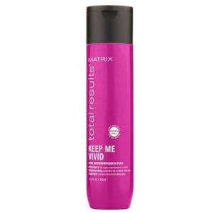 Matrix Total Results Keep Me Vivid Pearl Infusion Shampoo