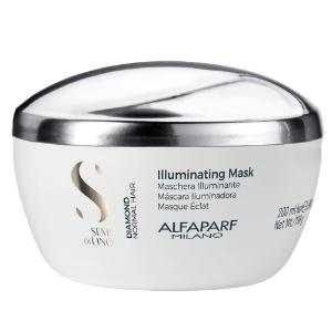 Alfaparf Semi DiLino Illuminating Mask