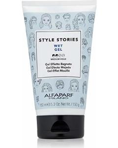 Alfaparf Style Stories Wet Gel