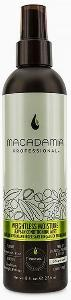 Macadamia Weightless Moisture Leave-In Conditioning Mist