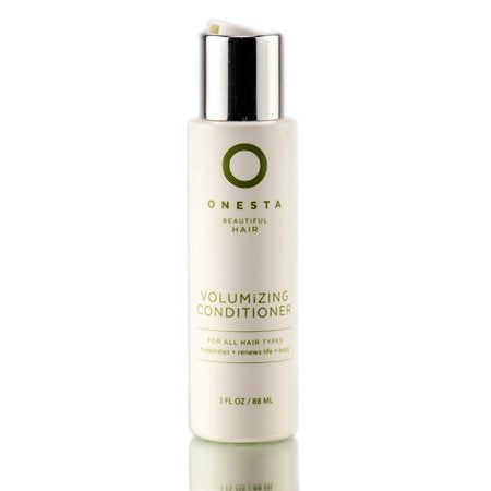 Onesta Volumizing Conditioner for all hair types