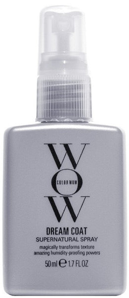 Color Wow Dream Coat Super Natural Spray