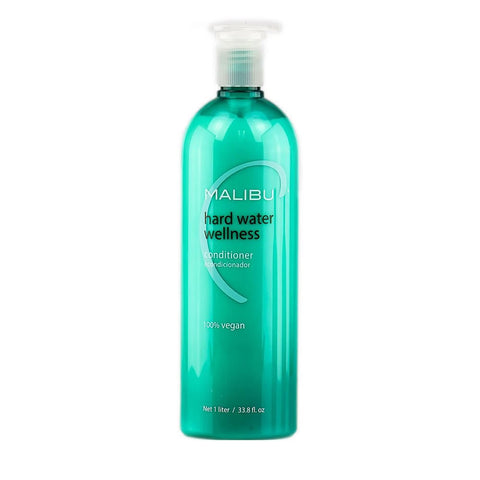 Malibu Hard Water Wellness Conditioner