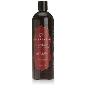 Marrakesh Hydrate Conditioner