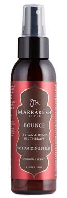 Marrakesh Bounce Volumizing Spray
